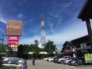 J Park1