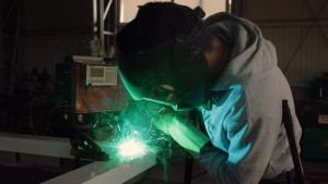welding-2262745_960_720